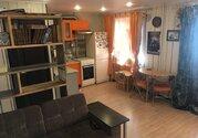 Продается квартира г Тула, ул Прокудина, д 2 к 2 - Фото 2