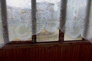 Аренда квартиры, Тобольск, Ул. Октябрьская, Аренда квартир в Тобольске, ID объекта - 330300131 - Фото 7
