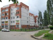 25 000 Руб., 3х квартира евро в элитном доме с закрытым двором, Аренда квартир в Ульяновске, ID объекта - 315935323 - Фото 15