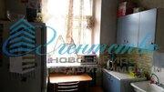 2 900 000 Руб., Продажа квартиры, Новосибирск, м. Берёзовая роща, Дзержинского пр-кт., Купить квартиру в Новосибирске по недорогой цене, ID объекта - 322320671 - Фото 9