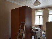Сдается комната г. Щелково ул. Центральная д.38., Аренда комнат в Щелково, ID объекта - 700985038 - Фото 6
