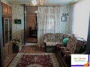Продается 1-комнатная квартира, Михайловка