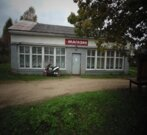 Продажа псн, Дворец, Валдайский район, Дворец д. - Фото 1
