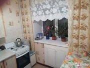 Квартира, ул. Белореченская, д.9 к.к3 - Фото 5