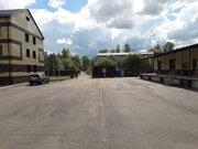 Коммерческая недвижимость, ул. Попова, д.14, Аренда склада в Ярославле, ID объекта - 900524626 - Фото 5