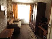 Продажа квартиры, Барнаул, Ул. Тимуровская