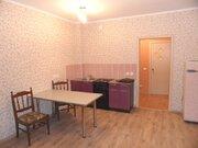 Сдается 1к квартира ул.Фрунзе 49 метро Маршала Покрышкина, Аренда квартир в Новосибирске, ID объекта - 330850630 - Фото 2