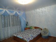 Продажа 2-комнатной квартиры, 51 м2, Дерендяева, д. 114