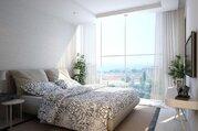 Продажа квартиры, Аланья, Анталья, Купить квартиру Аланья, Турция по недорогой цене, ID объекта - 313161478 - Фото 3