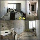 1 200 000 Руб., 2-к квартира на Московской 56 за 1.2 млн руб, Продажа квартир в Кольчугино, ID объекта - 327358236 - Фото 20
