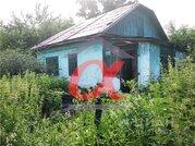 Продажа коттеджей ул. Суворова