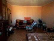 1к квартира пр-д Павла Блинова - Фото 3