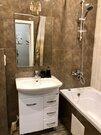 Квартира шикарная, Квартиры посуточно в Владивостоке, ID объекта - 326182876 - Фото 3