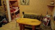 Продажа квартиры, Купить квартиру Рига, Латвия по недорогой цене, ID объекта - 314361105 - Фото 2