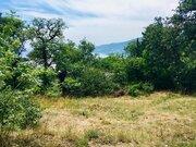 Земельный участок под строительство многоквартирного дома - Фото 3