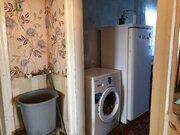 Продам дом в Терентьево - Фото 5