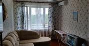 Однокомнатная квартира в Евпатории( возле гостинницы Украина)