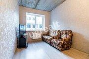 Продажа квартиры, Краснодар, Улица Сорока, Купить квартиру в Краснодаре по недорогой цене, ID объекта - 319776733 - Фото 3