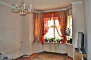 Продам квартиру на Верхней Масловке д.3! В доме художников! - Фото 4