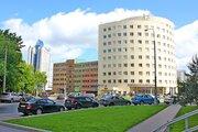 332 300 Руб., Офис 275м в бизнес-центре у метро, Аренда офисов в Москве, ID объекта - 600857880 - Фото 3