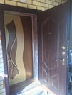 Продается шикарный коттедж В элитном районе, Продажа домов и коттеджей Ясенная, Смоленский район, ID объекта - 502904310 - Фото 9