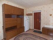 Продажа комнаты 15,3 кв.м м/р Парковый - Фото 1