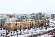 Продажа квартиры, Тольятти, Ленинский пр-кт.