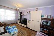 Хорошая 2-комнатная квартира в центре города Серпухов - Фото 2