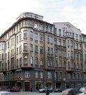 Купить квартиру в центре у метро., Продажа квартир в Санкт-Петербурге, ID объекта - 333705304 - Фото 1