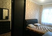 Сдается в аренду квартира г.Махачкала, ул. Имама Шамиля, Аренда квартир в Махачкале, ID объекта - 324006640 - Фото 8