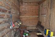 Дома, дачи, коттеджи, Рабочая, д.52 - Фото 5