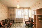 Продажа квартир ул. Федюнинского, д.19