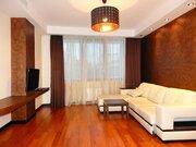 Элегантная квартира в самом лучшем жилом комплексе Казани!