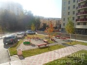 Продажа квартиры, Новосибирск, Ул. Галущака, Купить квартиру в Новосибирске по недорогой цене, ID объекта - 322478207 - Фото 16