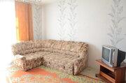 Квартира, ул. 250-летия Челябинска, д.17