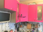 Продается 2-к квартира в пгт Ржавки вблизи с г. Зеленоград, Купить квартиру Ржавки, Солнечногорский район по недорогой цене, ID объекта - 323187348 - Фото 8