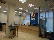 Под банк или торговлю на Проспекте Мира, Аренда торговых помещений в Москве, ID объекта - 800203843 - Фото 5