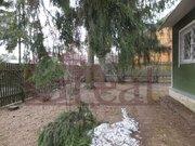 Продажа дома, Дубки, Одинцовский район - Фото 2