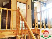 Продам дом 110 кв.м. в д. Верховье Жуковского р-на - Фото 5