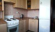 3-к квартира ул. Солнечная Поляна, 23, Купить квартиру в Барнауле по недорогой цене, ID объекта - 319504701 - Фото 5
