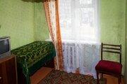 Продажа квартиры, Рязань, Центр, Купить квартиру в Рязани по недорогой цене, ID объекта - 318883653 - Фото 5