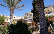 Шикарный трехкомнатный Апартамент в роскошном проекте у моря в Пафосе, Купить квартиру Пафос, Кипр по недорогой цене, ID объекта - 322557664 - Фото 6