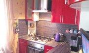Сдаётся хорошая 1-к. квартира в п. Киевский, Аренда квартир в Киевском, ID объекта - 308480032 - Фото 4