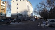 Сдаюофис, Привокзальный, улица Вокзальная