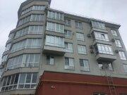 Продажа квартиры, Иваново, Ул. Варенцовой