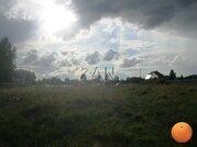 Продается участок, Дмитровское шоссе, 86 км от МКАД - Фото 1