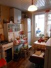 Комнату на Измайловском проспекте для одной женщины, Аренда комнат в Москве, ID объекта - 700901875 - Фото 10