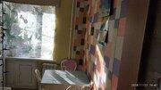 2 250 000 Руб., Продажа квартиры, Благовещенск, Ул. Горького, Продажа квартир в Благовещенске, ID объекта - 333105371 - Фото 4