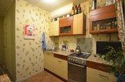 Продажа 2-х комнатной квартиры Дмитровское шоссе 54к2 (под Реновацию) - Фото 2