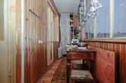 3-комн. квартира, Аренда квартир в Ставрополе, ID объекта - 333218320 - Фото 10
